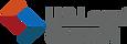 Logo of U.S. Legal Support, a legal translation company