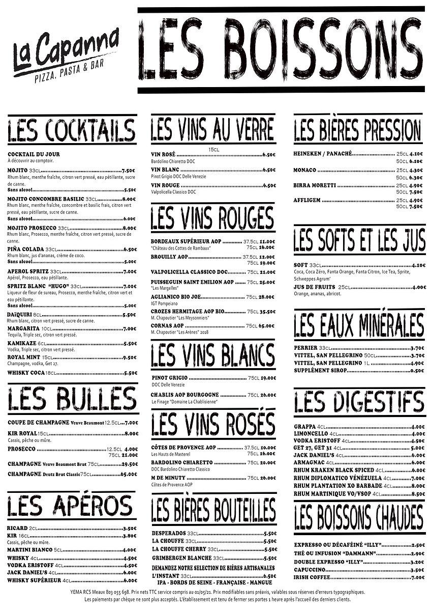 Carte-Boissons-V7.jpg
