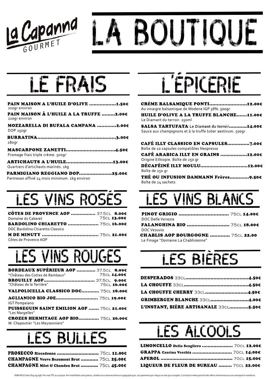 Carte-Capanna-Gourmet.jpg