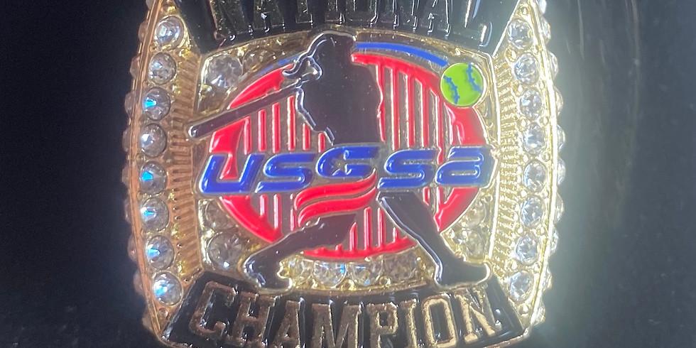 USSSA Northeast National Championship