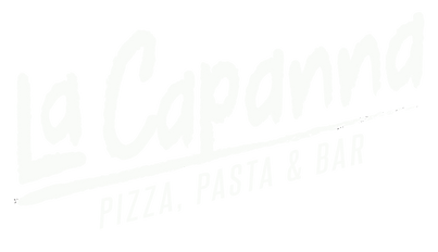 LOGO-CAPANNA_W.png