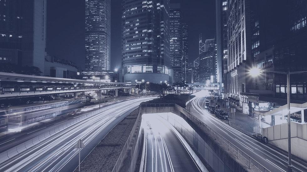road-skyline-traffic-street-night-city-1