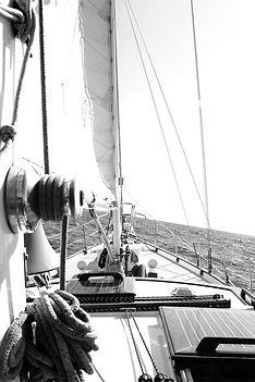 Sailing_edited.jpg