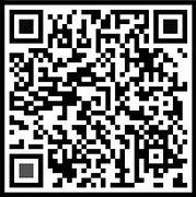 94c8c010-839a-4807-83dc-e7302d00e5d8_edi