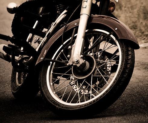parked%20black%20motorcycle_edited.jpg