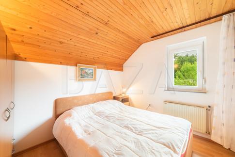 spalnica-2.jpg