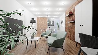 PRODANO!! 2,5-sobno stanovanje, Ljubljana Center, 219.000 EUR