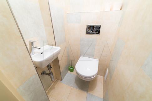 kopalnicajpg