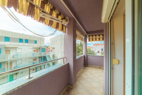 pokrit-balkonjpg