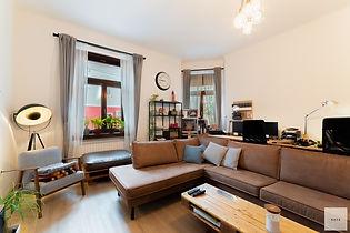 PRODANO!! 2-sobno (2,5-sobno) stanovanje, Ljubljana Šiška, 270.000 EUR