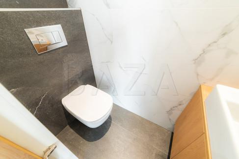 sanitarije_jpg