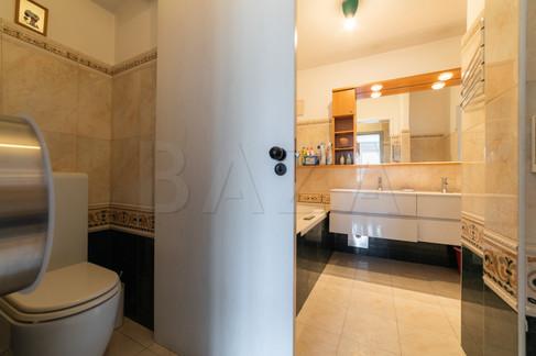 kopalnica-in-sanitarije.jpg