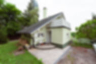 Hiša samostojna, Medvode, 219.000 EUR
