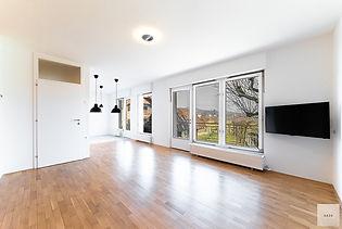 Hiša samostojna, Goričane - Medvode, 298.000 EUR