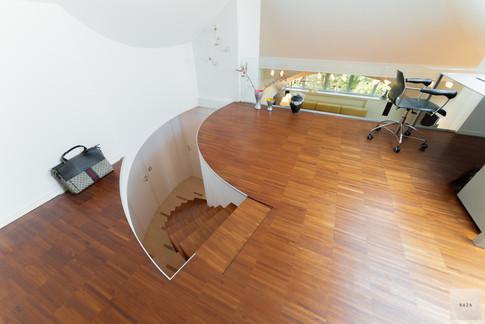 stopnice-izna-mansardojpg