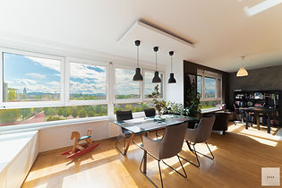 PRODANO!! 3-sobno stanovanje, Ljubljana Vič, 259.000 EUR