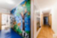 4,5-sobno stanovanje, Škofljica, 289.000 EUR