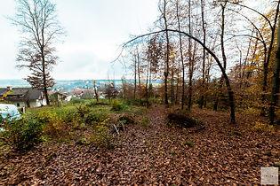 Zazidljivo zemljišče s pripadajočim objektom, Ljubljana okolica - Medvode, 180,00 EUR/m2