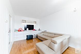 3-sobno stanovanje, Ljubljana Vič, 279.000 EUR