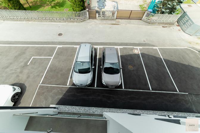 parkirni-prostor_1_2jpg