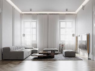 4-sobno stanovanje, Ljubljana Center, 655.000 EUR