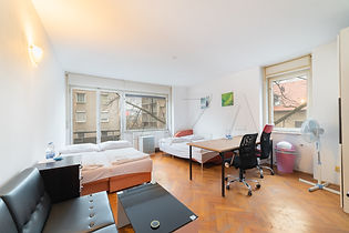 PRODANO!! 4-sobno stanovanje, Ljubljana Center, 300.000 EUR