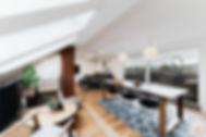 3-sobno stanovanje, Ljubljana Center, 428.000 EUR