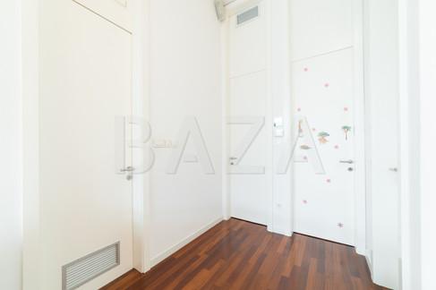 vhod-v-stanovanje.jpg
