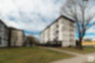 2-sobno stanovanje, Ljubljana Fužine, 159.000 EUR