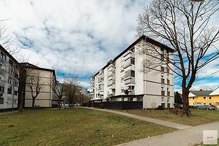 PRODANO!! 2-sobno stanovanje, Ljubljana Fužine, 159.000 EUR