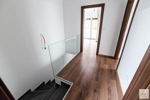 hodnik-1nadstropjejpg