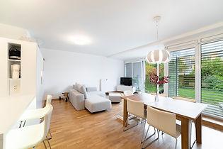 PRODANO!! 3-sobno stanovanje, Ljubljana Šiška, 375.000 EUR