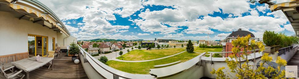 panoramski-pogledjpg