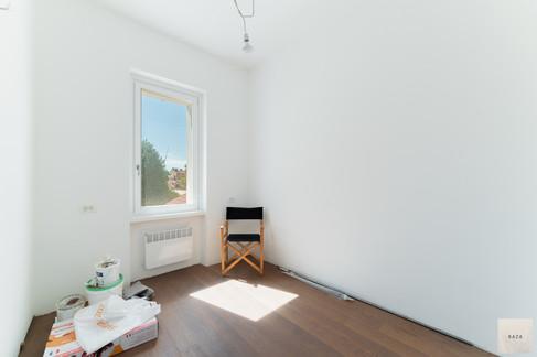 dodatna-sobaspalnicadelovni-prostorjp