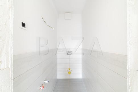 sanitarije.jpg