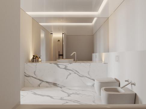 kopalnica-s1jpg