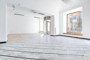 Poslovni prostor, Ljubljana Center, 433.000 EUR