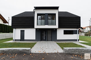 PRODANO!! 4-sobno stanovanje, Ljubljana okolica - Stična, 185.000 EUR