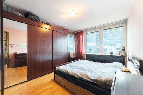 prostorna-spalnicajpg