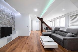 3-sobno stanovanje, Ljubljana Center, 265.000 EUR