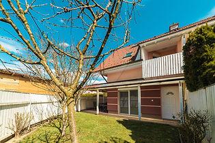 Hiša vrstna, Ljubljana okolica - Selo pri Vodicah, 239.000 EUR