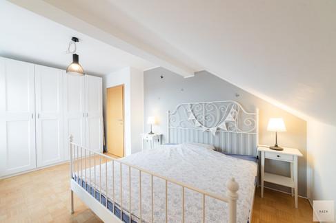spalnica-garderobni-prostorjpg