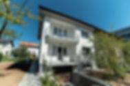 PRODANO!! Hiša dvojček, Ljubljana Bežigrad, 385.000 EUR