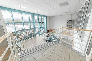 PRODANO!! Poslovni prostor, Ljubljana Podutik, 59.000 EUR