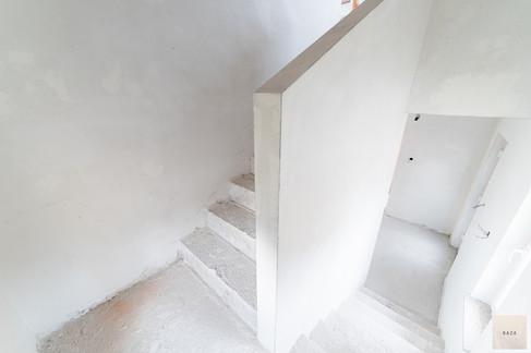 prehod-v-zgornje-nadstropjejpg