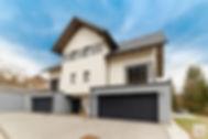 Hiša dvojček, Pušče, 225.000 EUR