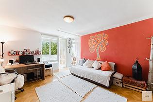 NI NA VOLJO ZA PRODAJO!! 3-sobno stanovanje, Ljubljana Center, 208.000 EUR