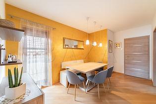 Hiša samostojna, Ljubljana okolica - Vrhnika, 200.000 EUR