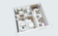 3-sobno stanovanje, Logatec, 133.000 EUR
