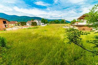 Zazidljivo zemljišče, Ljubljana okolica - Ig (Brest), 160.000 EUR